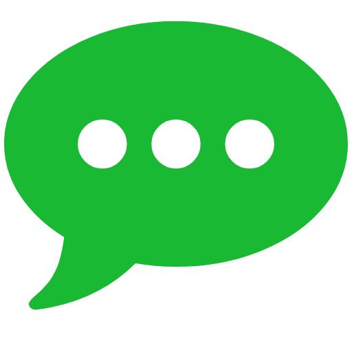 WhatsApp-Marketing-Software Archives - Whatso Blog