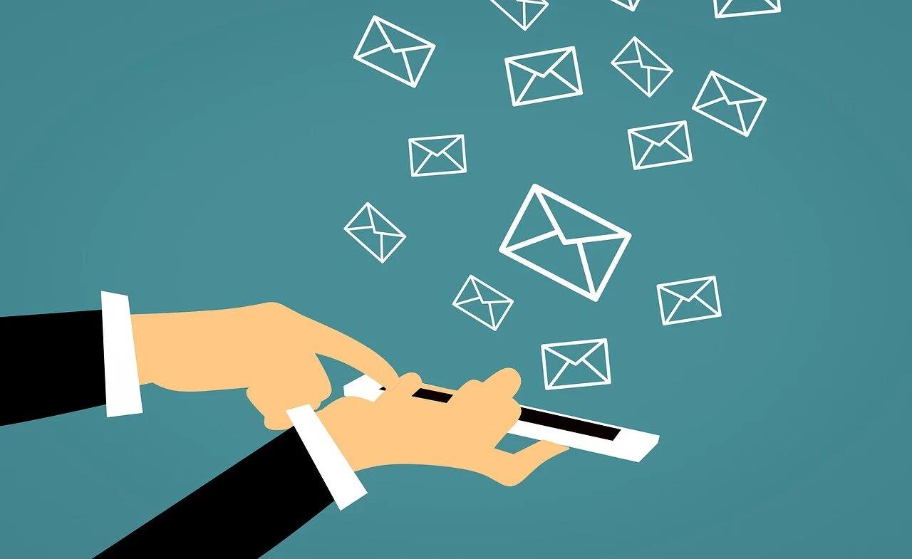 SMS Marketing Benefit
